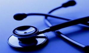 معاون وزير الصحة: تخرب أحد المواد الداخلة في تركيب ديكستروميتازين سببت حالات الإصابة