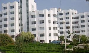 وزير التعليم العالي: خطة لاستيعاب 25 ألف طالب في 26 وحدة سكنية بجامعة دمشق