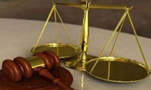 وزير العدل يصدر قراراً بتشيكل لجنة لوضع مشروع قانون ينظم مهنة التراجمة المحلفين
