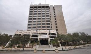 اتصالات حمص: مليار و 324 مليون ليرة إيرادات العام الماضي