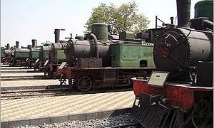 1,2 مليار ليرة خسائر المؤسسة العامة للخط الحديدي الحجازي نتيجة للأزمة الحالية