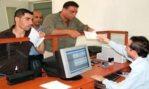 وزارة الكهرباء: 927 مليون الفواتير المحصلة في دمشق خلال 3اشهر الاولى من 2012