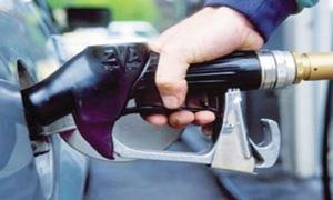 تعديل سعر ليتر البنزين إلى 135 ليرة بدلاً من 140 ليرة..صفية: نحرص على تخفيض أسعار المشتقات النفطية