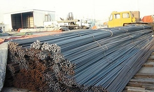 أسعار مواد البناء في سورية ترتفع الى أكثر من 200%.. وطن الحديد بـ90 ألف ليرة