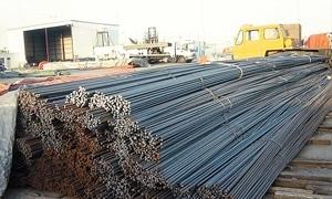 تقرير : أسعار مواد البناء تواصل مسلسل الارتفاع .. وطن الاسمنت بـ11 ألف والحديد المبروم بـ85 ألف ليرة