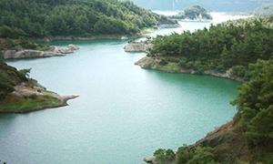 مشروع ضخم لاستجرار المياه من المنطقة الغربية.. و 2.8 مليار ليرة الخطة الاستثمارية للعام الحالي