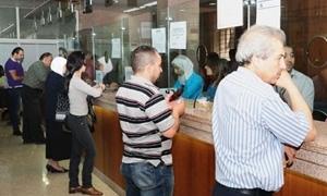 مسؤول مصرفي يؤكد: البيع بالمزاد العلني دفع بالمقترضين المعثرين إلى التسوية