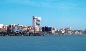 وزارة السياحة ترخص لمشروعين سياحيين في طرطوس بقيمة 100 مليون ليرة