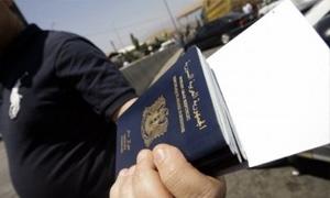 مدير الهجرة والجوازات: تصدير 2700 جواز سفر يومياً في دمشق وريفها