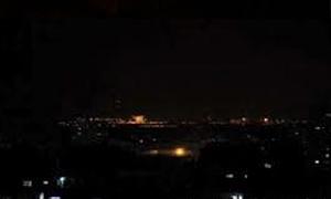 وزير الكهرباء يوضح أسباب انقطاع الكهرباء عن بعض مناطق دمشق