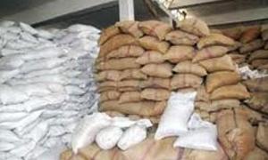 بسبب توقف معملي حلب ودمشق..مؤسسة السكر تثبت عقداً لشراء 1300 طن خميرة