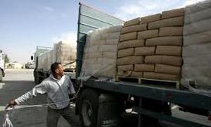 9 ملايين طن الإنتاج المتوقع لمعامل الاسمنت في سورية