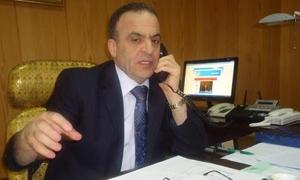 وزير الكهرباء: الإعلان عن منطقتين خاليتين من سرقة الكهرباء قريباً