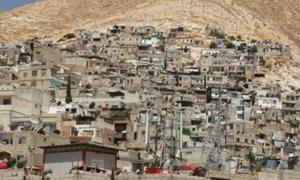 وزارة الإسـكان تـدرس تأسـيـس هـيـئة لمعالجة مناطق السكن العـشوائي