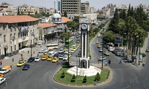 محافظة حمص تقر  موازنتها المستقلة بأكثر من مليار ليرة  للعام الجاري