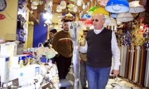 اقتصاد السوق الاجتماعي يرسم هوية الاقتصاد السوري لعشر سنوات قادمة