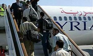 جمعية مكاتب السياحة والسفر : 65% من مكاتب السياحة والسفر أغلقت ابوابها او أوقفت ترخيصها بسبب الأزمة