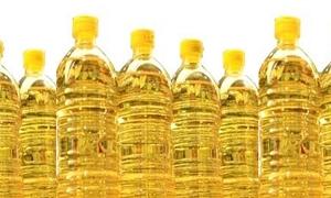 شركة سكر حمص تصدر تسعيرة جديدة لزيت بذور القطن والصابون