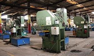وزارة الاقتصاد: أهم إجراءات إعادة تصدير الآلات الجديدة والمستعملة