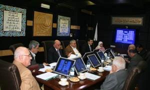بنك سورية الدولي الإسلامي يطلق ورشات عمل حول