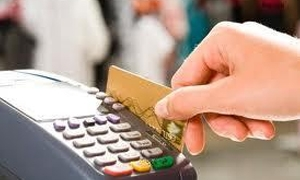 الاتفاق على آلية لضبط الدفع الإلكتروني عبر مشروع بطاقة city card