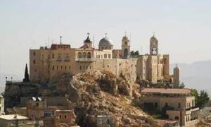 4.5 مليارات ليرة خسائر السياحة في ريف دمشق.. و4 منشآت سياحية مستمرة بالعمل لغاية الآن