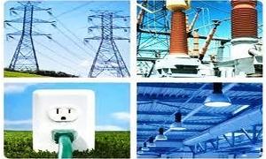الكهرباء تعلن بدء العمل باللصاقة الطاقية