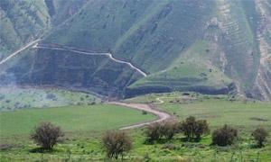 خلافاً للقوانين الدولية.. شركة أفيك الإسرائيلية تبدأ سرقة النفط السوري في الجولان