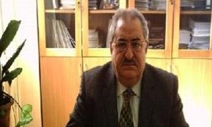 محافظ حلب يفتح تحقيقا في قضية سرقة المازوت بعد نشر