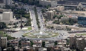 ارتفاع غير مسبوق للإيجارات في سورية.. والأسعار تبدأ 160 ألف في منطقة المزة بدمشق