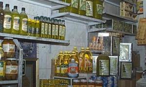 اللحوم والحمضيات وزيت الزيتون الأكثر ارتفاعاً!!..تقرير: 500 % ارتفاع أسعار السلع والمواد الغذائية في أسواق طرطوس