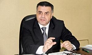 وزير التربية ردا على الدردري: التسرب من المدارس السورية 30% وليس 39%
