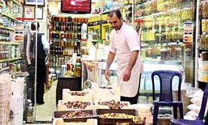 تجارة دمشق: مقاطعة السلع لن تجدي نفعاً لأن ارتفاع الاسعار أصبح عاماً مع غياب البدائل