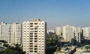 المركزي للاحصاء يقدم متغيرات أسعار العقارات  في سورية من خلال تنفيذه