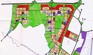 وزير الإسكان يدعو للإسراع بإحداث منطقتين تنظيميتين جنوب شرق المزة والمتحلق الجنوبي