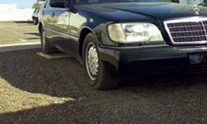 مرسوم رئاسي بمنح بدل نقدي لإصلاح السيارات الحكومية وفق شريحتين ولايخضع للضريبة