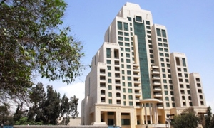 وزارة السياحة تقرر تقديم حسومات فندقية بمقدار 25% لمستثمري المناطق الحرة