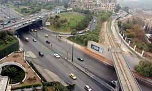 423 مليون ليرة أضرار المواصلات الطرقية ..وأكثر من مليار ليرة قيمة الانفاق الاستثماري منذ بداية العام