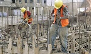 التأمينات الإجتماعية: مول تجاري لمواد البناء برأسمال 1.3 مليار ليرة في طرطوس