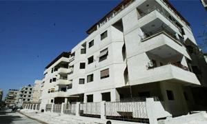 وزير الإسكان: ضرورة تجاوز الروتين في تنفيذ مشروع الـ 50 ألف وحدة سكنية خلال المدة المحددة