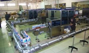 وزارة الاقتصاد تصدر تعليمات وشروط نقل المنشآت الصناعية إلى المناطق الحرة