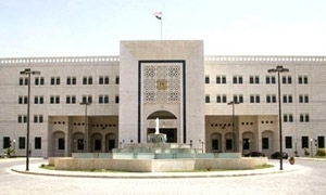 الحكومة تطلب التقيد بأحكام التعيين والتعاقد في الجهات العامة