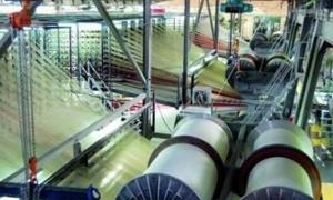 صناعيو دمشق يطالبون بتخفيض ساعات تقنين الكهرباء