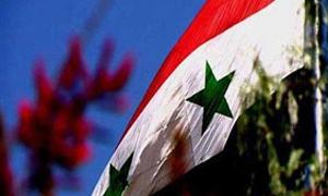 مرسوم برفع بدل خدمة العلم للسوريين من 5 آلاف إلى 15 ألف دولار