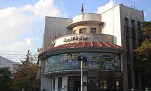 وزارة التربية تطلب معالجة اوضاع طلبة المرحلة الثانوية  الذين لا يحملون ثبوتيات