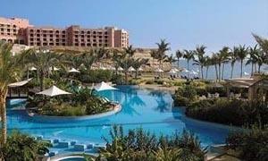 أهمها سياحة الغوص.. مديرية السياحة بدمشق تطلق 6 مشاريع سياحية بعد انتهاء الأزمة