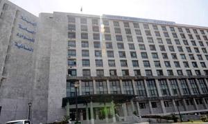 وزير الموارد المائية: الإسراع بمعالجة مشكلة نقص المياه في ريف اللاذقية وطرطوس