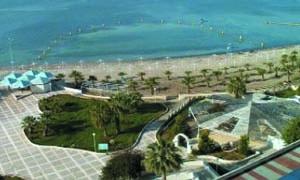 وزير السياحة من طرطوس: استثمروا مشاريعكم وإلا فالشركة السورية للسياحة جاهزة