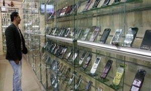 تقرير: تراجع البيع بالتقسيط في سورية بدعم من ضعف الثقة بالسداد وغياب التسهيلات المصرفية