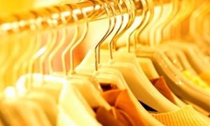 تراجع مستوردات الألبسة لسوريا إلى 242.56مليون ليرة في 14 شهراً نتيجة الرسم المرتفع بمقدار80%